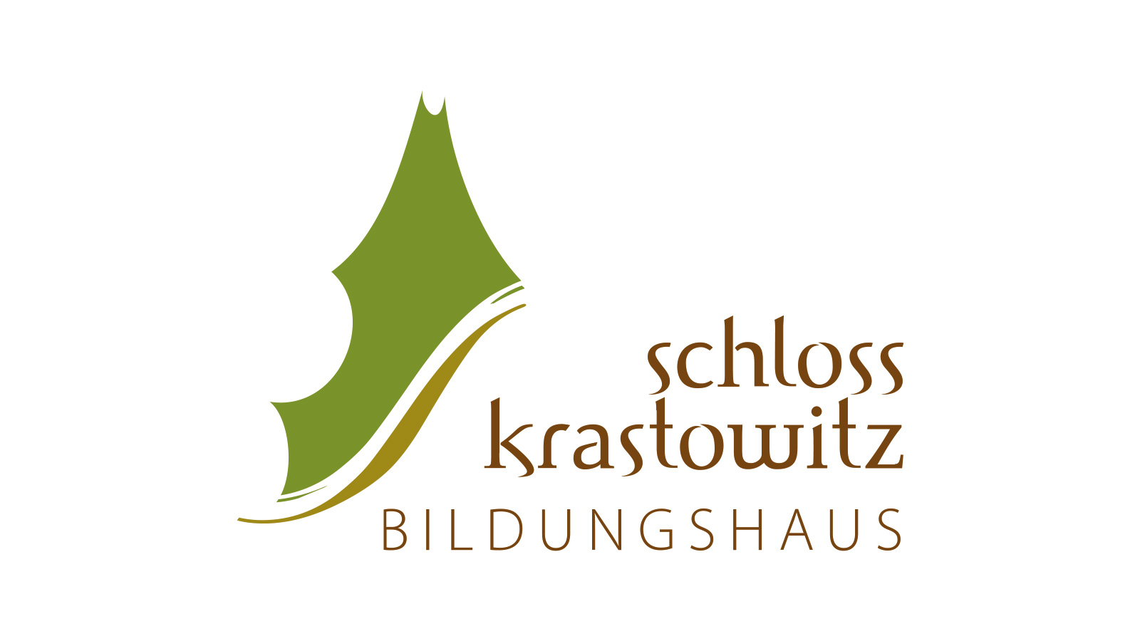 Bildungshaus Schloss Krastowitz - Overview