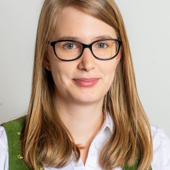 Marion Brunner
