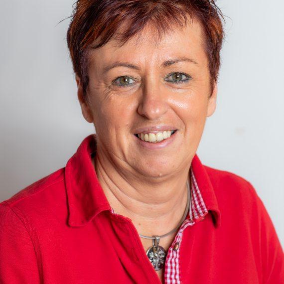 Heidi Koschat