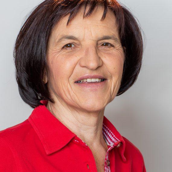 Michaela Zemsauer