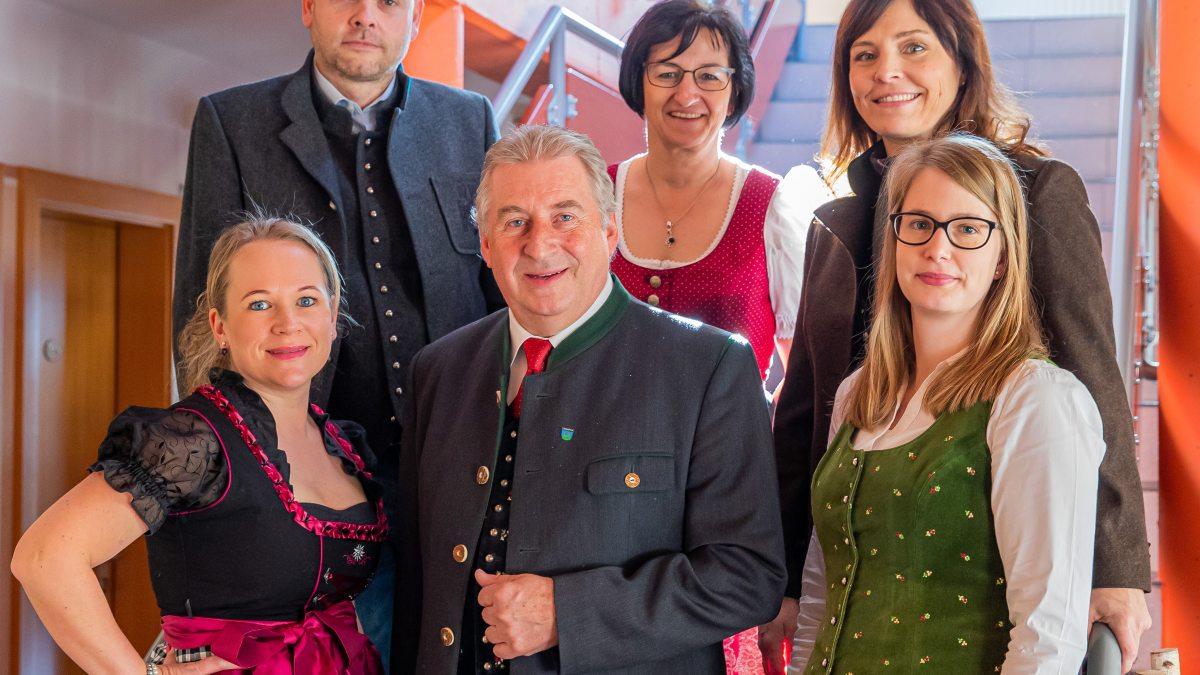Team Schloss Krastowitz - 1