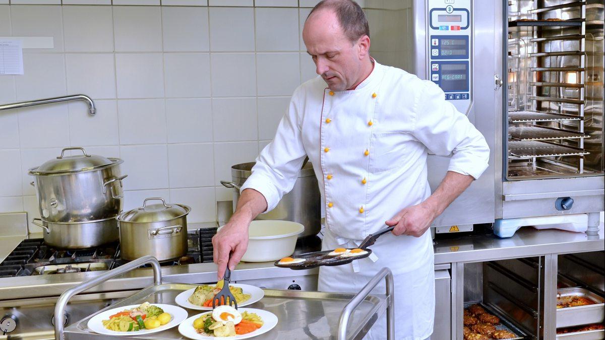 Kulinarik - 3