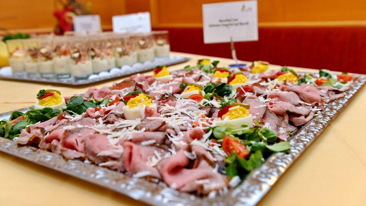 Gastronomie - 2